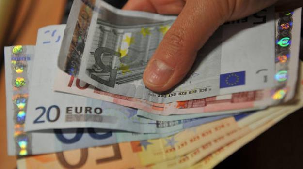 lavoro reddito cittadinanza, reddito cirradinanza, regole accesso reddito cittadinanza, Sicilia, Economia