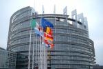 Norme Ue su CO2 auto, Italia fuori elenco Paesi da sostenere