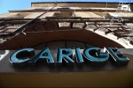 Carige asks State guarantee for 2 bn in bonds