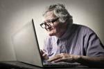 Esperti: il fatto che gli anziani abbiano maggiori probabilità di condividere notizie false offre importanti implicazioni su come progettare interventi