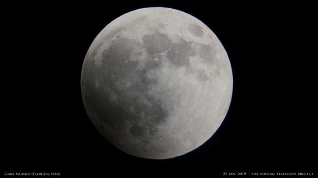 luna, spazio, Scienza Tecnica