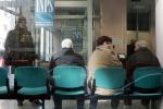 Truffe all'Inps di Messina, altri 68 sotto inchiesta