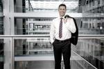 Axel Heinrich, Responsabile per la Ricerca del Gruppo Volkswagen