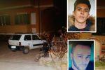 Uccise il cugino a Sorianello dopo una lite per gelosia: condanna dimezzata in appello