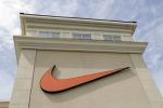 Nike rompe con il gigante Bezos, stop alla vendita di prodotti su Amazon