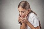 Aumentano i disturbi alimentari tra giovani, età scende fino a 8-11 anni