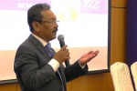 Governo Malesia pronto a impegno diretto nell'industria auto