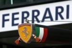 Ferrari torna a essere il brand più influente al mondo