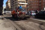 Sicurezza stradale: Aci, stato delle strade è inquietante
