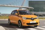 Renault Twingo, più tecnologia per la citycar 'tailor made'