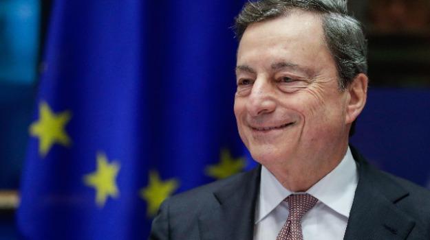 crisi di governo, governo, Mario Draghi, Sicilia, Politica