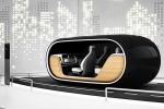 CES 2019, Kia con MIT nel progetto READ per auto autonome