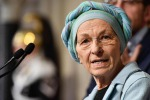 Europee: media, Bonino, Vestager, Verhofstadt candidati di Alde