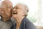 La demenza si può prevenire anche riducendo lo stress