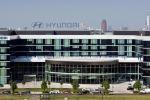Hyundai Motor Group, 44 modelli elettrificati entro 2025