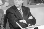 Morto a Roma immunologo Fernando Aiuti