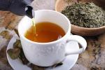 Il segreto del tè perfetto? Farlo con l'acqua in bottiglia