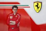 Ferrari may replace Maurizio Arrivabene as Scuderia Ferrari team principalamp;#x9; [ARCHIVE MATERIAL 20180407 ]