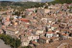 Acri, novità sulla viabilità locale: presto i lavori a La Mucone
