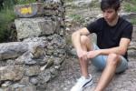 Mistero a Parigi, 18enne italiano trovato morto in un cantiere