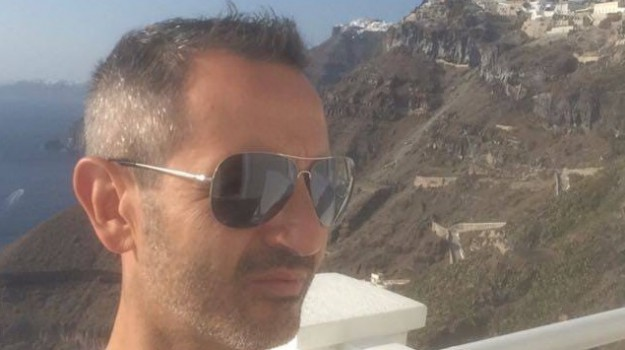imprenditore morto taormina, incidente taormina, Alfio Barbagallo, Messina, Sicilia, Cronaca