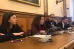 """Sportello Sprint in Calabria, la deputata Orrico: """"Verificarne attuazione e funzionamento"""""""
