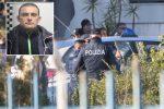 'Ndrangheta, era sfuggito al blitz: preso il presunto boss di Isola Capo Rizzuto
