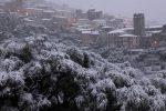 """Donna morta in casa a Sant'Angelo di Brolo: """"Ambulanza bloccata dalla neve"""""""