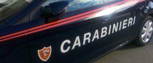 'Ndrangheta in Valle d'Aosta, noto avvocato arrestato per cessione di droga