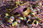 Carnevale all'insegna della danza: il programma degli eventi a Castrovillari
