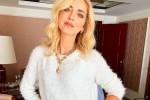 Il post su Instagram che racconta la prima volta a Reggio Calabria di Chiara Ferragni