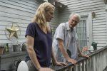 """""""Il corriere"""", Clint Eastwood alla soglia dei 90 anni torna al cinema con un nuovo film"""
