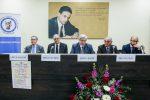 Una scuola Notarile e di Magistratura intitolata a Livatino: l'inaugurazione a Catanzaro