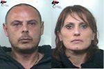"""Delitto Scipilliti a Savoca, ergastolo definitivo per gli """"amanti diabolici"""""""