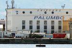 Smaltimento illecito di rifiuti speciali a Messina, sette condannati tra cui gli armatori napoletani Palumbo