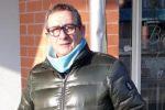 Le 'ndrine ad Aosta, in carcere l'avvocato inguaiato dal pentito