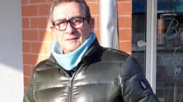 avvocato, operazione geenna, Carlo Maria Romeo, daniel pararinfo, Reggio, Calabria, Cronaca