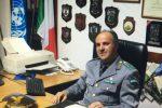 'Nndrangheta a Cosenza, chiesto il rinvio a giudizio per il maresciallo Greco