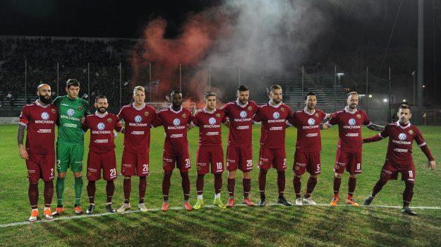penalizzazione serie c, reggina, Demetrio Praticò, Reggio, Calabria, Sport