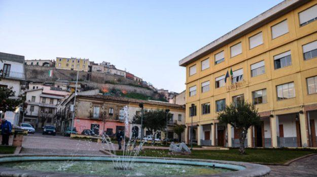 lsu lpu calabria, proroga lavoratori trebisacce, Cosenza, Calabria, Economia