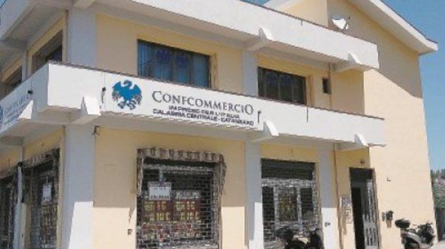 ascom catanzaro, confcommercio catanzaro, Catanzaro, Calabria, Politica