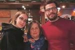 Incidente con tre morti nel Ragusano, un giovane arrestato per omicidio stradale: guidava ubriaco