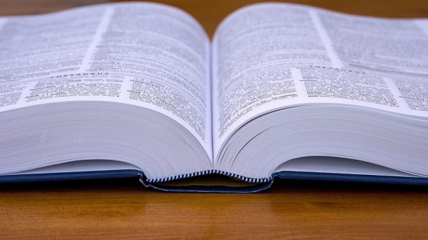 dialetto calabrese, dizionario, Reggio, Calabria, Cultura