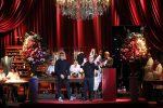 """Il prossimo inverno di Dolce & Gabbana è un inno all'eleganza: """"È un valore senza tempo"""""""