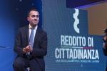 Nei centri per l'impiego di Sicilia servono quasi 400 laureati