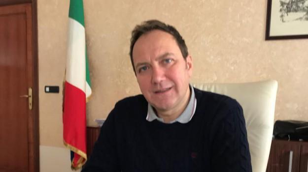 Inps Catanzaro, lavoro calabria, quota 100, reddito di cittadinanza calabria, diego De Felice, Giulia Bongiorno, Catanzaro, Calabria, Economia