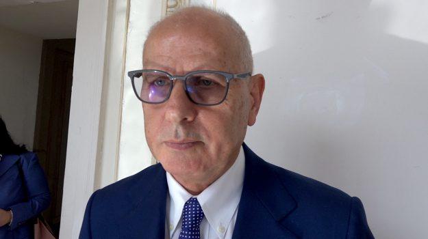 elezioni messina, incompatibilità bramanti, Concetta Buonocore, Dino Bramanti, Messina, Sicilia, Politica