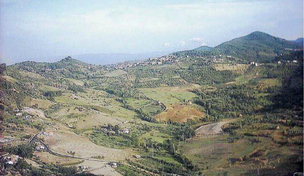 coronavirus, quarantena, Luigi Lirangi, Cosenza, Calabria, Cronaca