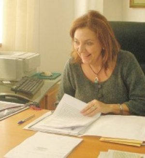 Elisabetta Tripodi