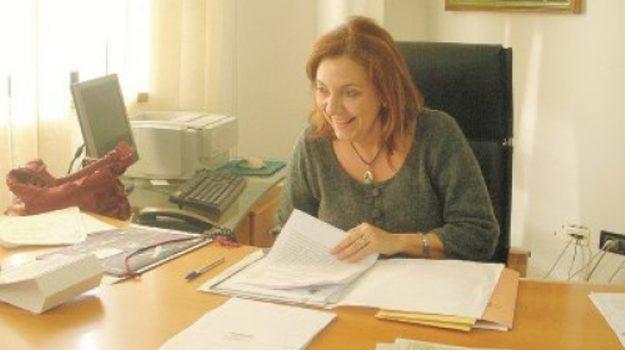 asp reggio calabria, Elisabetta Tripodi, Reggio, Calabria, Politica